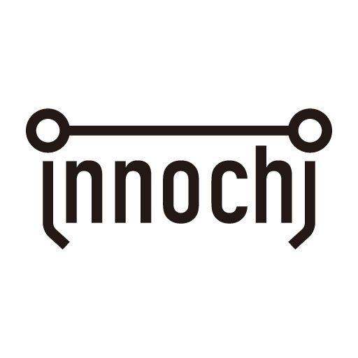 発達する眼鏡 | イノチグラス公式サイト