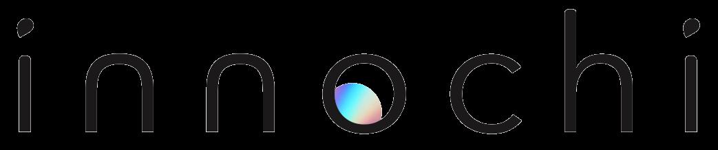 いのち輝く眼鏡 | イノチグラス公式サイト